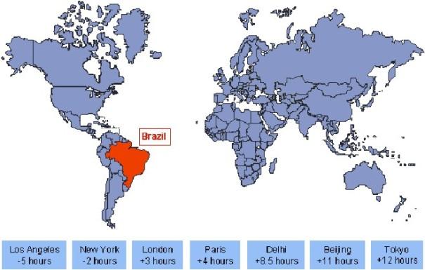 mapa-brazil-time-zones