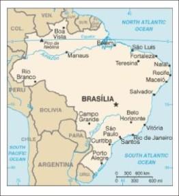 mapa-brazil