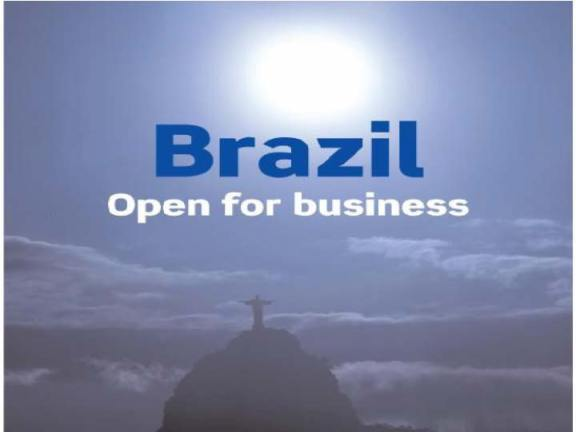 http://brazilexportati.files.wordpress.com/2009/11/brazil-open-for-business.jpg