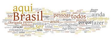 brasil que queremos
